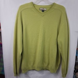 Tommy Bahama Cashmere Sweater
